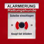 Button_Alarmierung_01